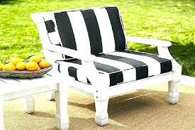 patio furniture cushions target lemon grove