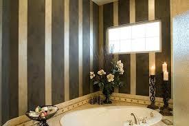plaster wall treatment faux finish finishing stripe suede velvet metallic cream chocolate contemporary classic chic luxurious custom designer tuscan