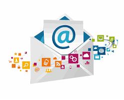 Business Email Server Hosting Services | Enterprise Email Solutions