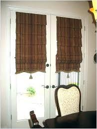 curtain size for sliding glass door sliding glass door curtain size sliding glass door curtains target sliding glass door curtains blinds sliding average