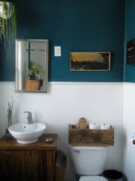 this is realm by behr also try bm deep ocean glidden peacock blue bm carribean teal rl reflecting pool