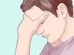 how to p a hair follicle test