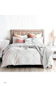 cupcakes and cashmere bedding chic bedding shabby chic bedding twin shabby chic bedding fresh bedding heavenly cupcakes and cashmere bedding cupcakes and