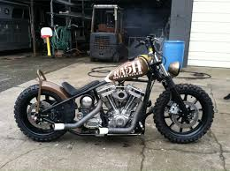 118 best choppers images