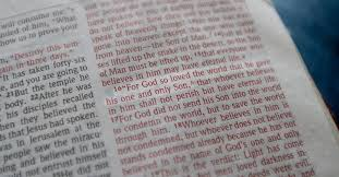 If you don't have freeview, satellite or cable, you. What Is Sin Real Bible Meaning Examples