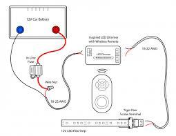 innovative lighting wiring diagram shareit pc Light Switch Home Wiring Diagram at Wiring Diagram For Outside Lights On Cars