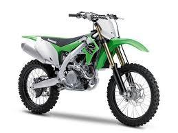 best dirt bikes in india specs