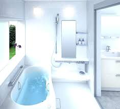 cast iron tub paint can you paint a cast iron bathtub bath best paint for cast cast iron tub paint