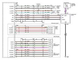 jeep infinity gold wiring diagram diagram sample jeep infinity gold wiring diagram