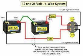 4 wire 24 volt trolling motor wiring diagram wiring diagram and 24 volt trolling motor wiring with charger at 36 Volt Trolling Motor Wiring Diagram