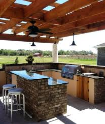 outdoor kitchen lighting. Outdoor Kitchen Lighting Ideas Flush Mount Lowes .
