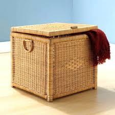 Decorative Fabric Storage Boxes Decorative Storage Crates Fascinating Decorative Storage Baskets 99