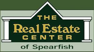 Rexco Centennial Vista Estates Promotional Flyer - 1st Flyer.pub