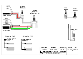 rickenbacker wiring diagrams wiring auto engine wiring diagrams Rickenbacker 4001 Wiring Diagram wiring diagram rickenbacker 4001 bass wiring diagrams on rickenbacker wiring diagrams rickenbacker 4001 bass wiring diagram