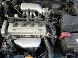 Used Toyota Avensis Engines, Cheap Used Engines Online