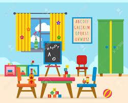 Scaffali per giochi bambini: civico spazi e sale. camerette