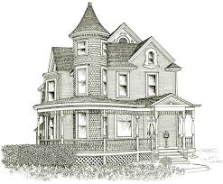 architectural house drawing.  House Architecture House Drawing Amazing On Intended 100 Ideas To  Try About Drawings 19 Architectural P