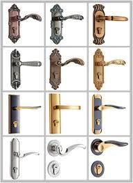 front door lock typesTypes Of Front Door Handles  Home Design Ideas and Pictures