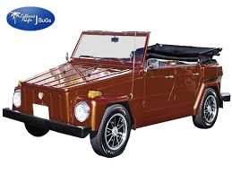 vw thing parts volkswagen thing parts jbugs vw thing