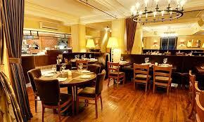 gourmet restaurants new york. farm to table cuisine gourmet restaurants new york