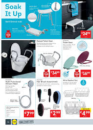 lidl offer 18 2 2019 24 2 2019 s products basket