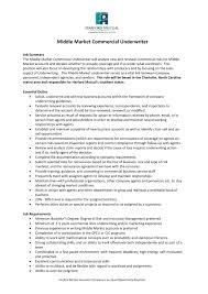 Extension Agent Cover Letter Mitocadorcoreano Com