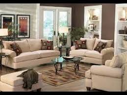 Small Living Room Decorating Pictures Decoration Ideas YouTube Simple Living Room Dec Decor