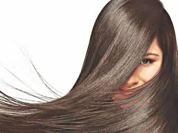 Types of Hair Diseases with Symptoms, Treatment, and...