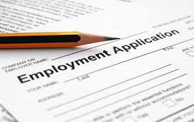 filling out applications jobs interview internet applications lifelessons workforce1