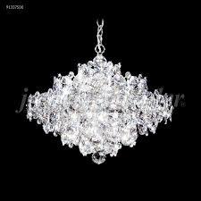 james r moder 91337 continental fashion 13 light crystal chandelier