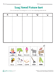 Get our sight word activity pages for all the sight words in learn to read below! Word Families Worksheets Free Printables Education Com