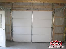 9 x 8 garage doorBest 25 9x7 garage door ideas on Pinterest  Rustic doors Pine