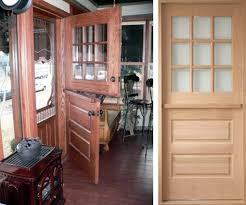 Image Wen Interesting Innovative Exterior Dutch Doors For Sale Dutch Doors Yesteryears Vintage Doors Pinterest Interesting Innovative Exterior Dutch Doors For Sale Dutch Doors