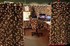 office christmas decorating ideas. Plain Decorating Office Christmas Decoration Brilliant Ideas About Decorations On Pictures To Decorating