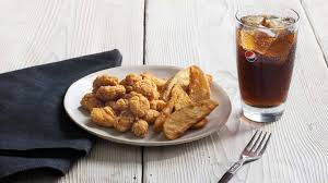 Combos - KFC.com