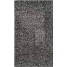 california dark gray 10 ft x 13 ft area rug