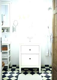 bathroom cabinet reviews. Beautiful Reviews Ikea Bathroom Cabinets Reviews Fullen Cabinet Review Throughout Bathroom Cabinet Reviews W