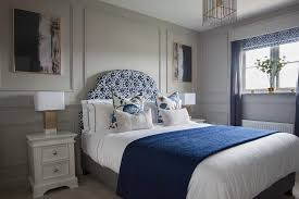 cranberry home bedroom decorating ideas