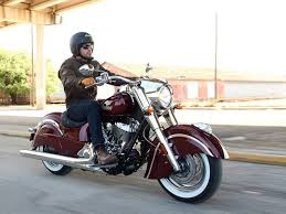motorcycle history. founding years motorcycle history