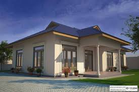small 3 bedroom house plans. Unique House With Small 3 Bedroom House Plans
