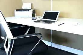 office furniture computer desk tn s ike staples office furniture computer desk