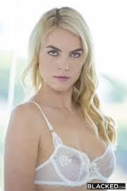 Keira Nicole Life Bio and Pics The Lord Of Porn