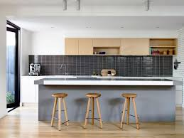 Small Picture 449 best Interiors kitchen images on Pinterest Kitchen