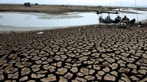 n drought n flooding our world  n drought n flooding