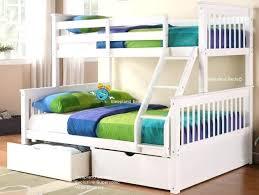 triple sleeper bunk bed uk wooden triple bunk bed uk bunk bed triple sleeper bunk beds triple sleeper bunk bed uk