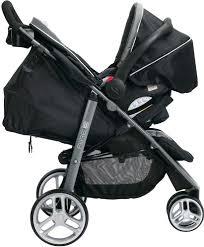 flawless car seat stroller combo g3320592 graco car seat jogger stroller combo
