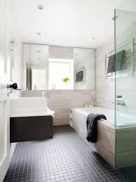 bathroom refurbishment. Bathroom Refurbishment Cost Home Remodel Small Redo Rehab Reno