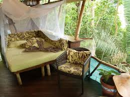 Rainforest Bedroom Treehouse Last Minute Deal Hot Deals 4 Bedroom Treehouse In