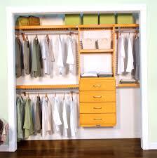 john louis closet john louis closet parts wood wardrobe closet home depot