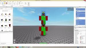 Make Roblox How To Make Roblox Zlatan Fontanacountryinn Com